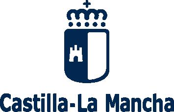 f0dee69a7 Instituto de la Mujer de Castilla-La Mancha