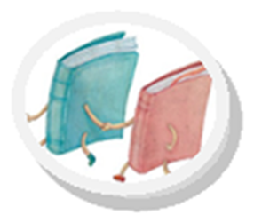 Maratón de Lectura con motivo del Día de Libro en Castilla-La Mancha 2017