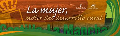 Día Internacional de la Mujer Rural 2006