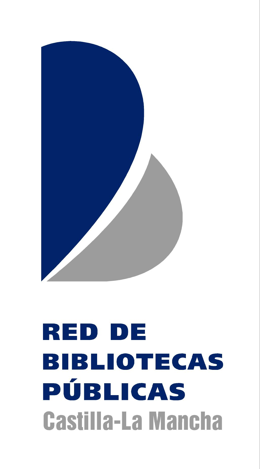 Logo Red Bibliotecas