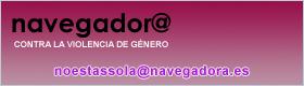 Visitar el sitio http://www.navegadora.castillalamancha.es/