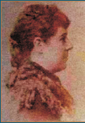 Leopolda Gassó y Vidal