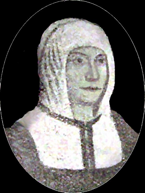 Oliva Sabuco