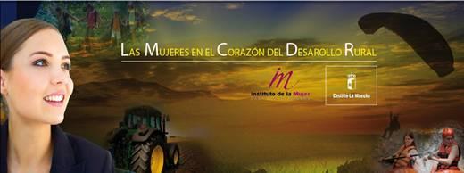 Día Internacional de la Mujer Rural 2009