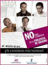 Día Internacional contra la violencia hacia las mujeres 2006