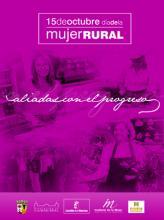 Día Internacional de la Mujer Rural 2010