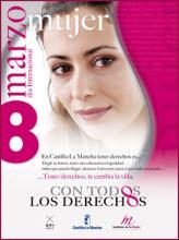 Día Internacional de la Mujer 2006