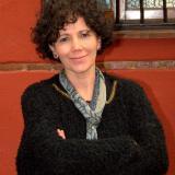 Carmen Pimienta Vallez
