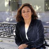 Rosario Navas Cabezas