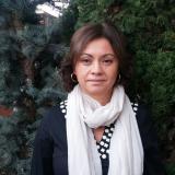 Rosario Narro Cortijo