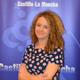 Mariana de Gracia Canales Duque