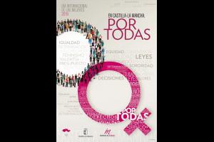 BOLETÍN DE NOVEDADES BIBLIOGRÁFICAS DICIEMBRE 2016