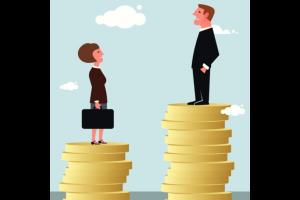 Día Internacional de la Igualdad Salarial
