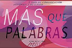 GUÍA DE COMUNICACIÓN INCLUYENTE Y NO SEXISTA