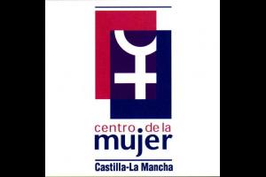 Logo Centros de la Mujer