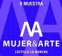 "Imagen II Muestra ""Mujer y Arte"""