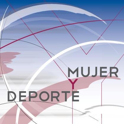 """I Muestra """"Mujer y Deporte"""" de Castilla-La Mancha"""