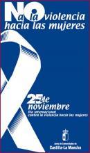 Día Internacional contra la violencia hacia las mujeres 2001