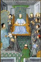 Francisca de Nebrija