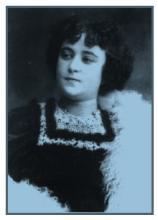 Elvira Moragas Cantarero
