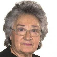 Isabel Osca