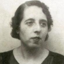 Luisa Cuesta