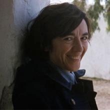 Amalia Avia Peña
