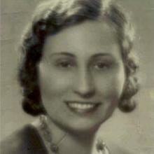 Juana Quílez Marti