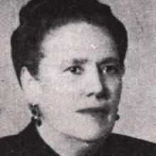 Juliana Izquierdo Moya