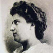 Magdalena de Santiago Fuentes