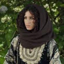 Zaida - Isabel.