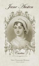 Cartas, de Jane Austen