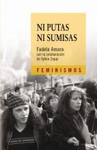 Ni putas Ni sumisas  / Fadela Amara, con la colaboración de Sylvia Zappi