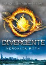 Divergente / Verónica Roth