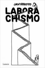 LABORACHISMO / Javirroyo